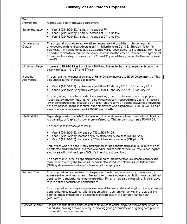 facilitators_proposal_summary