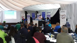 2016_western_cape_regionl_conference