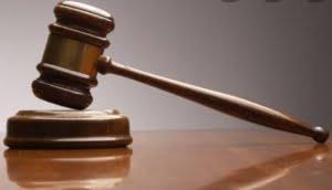 LABOUR APPEAL COURT FINDS AGAINST MATUSA