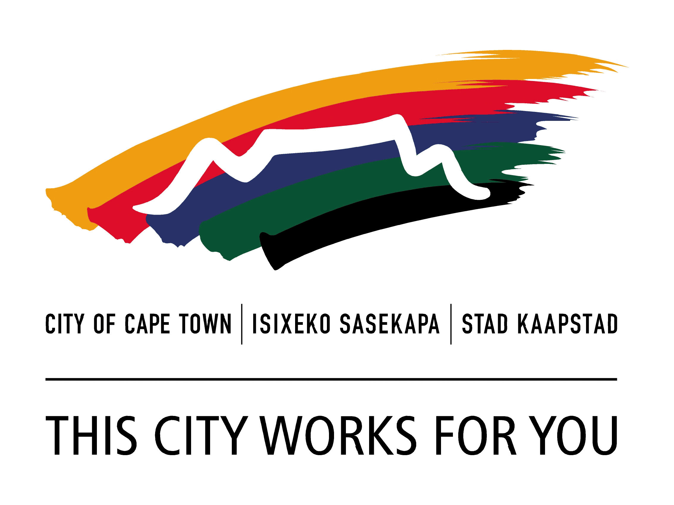 City Of Cape Town: IMATU OPPOSES RETRENCHMENTS IN CAPE TOWN
