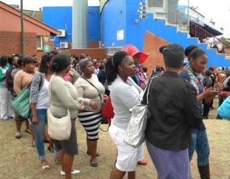 ethekwini womens day