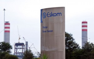 imatu_dissapointed_with_eskom_increase