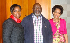 imatu_mets_with_minister_lindiwe_sisulu