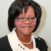 mayor_zukiswa_ncitha
