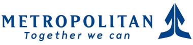 metropolitan-banner