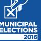 municipal_elections