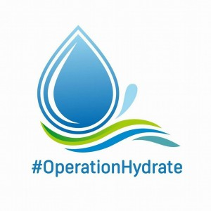 operation_hydrate_logo