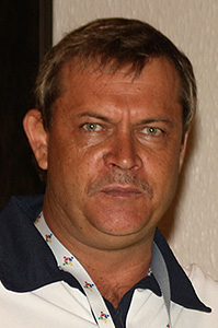 Leon Kuipers